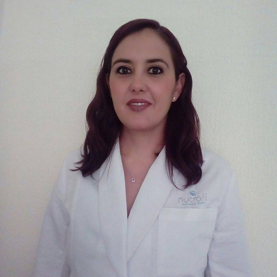 Foto_Dra. Carolina Marín