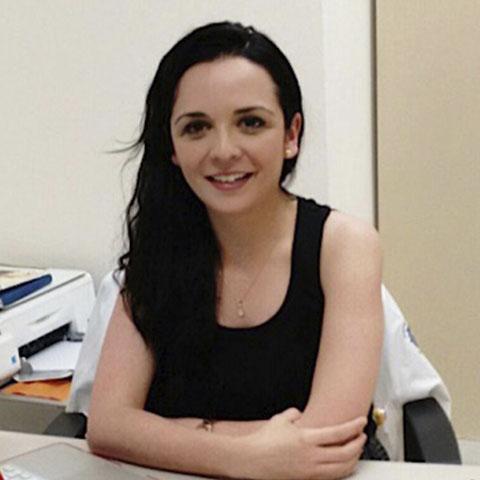 Paola-vazquez