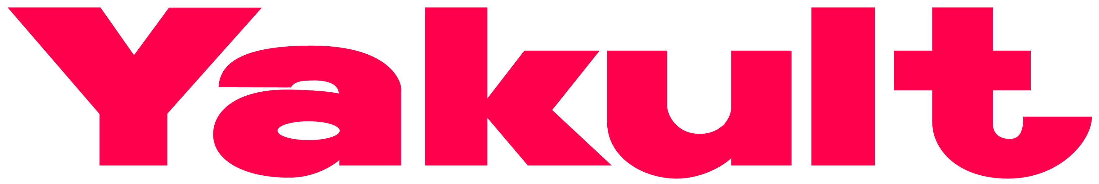 logo yakult hd.2
