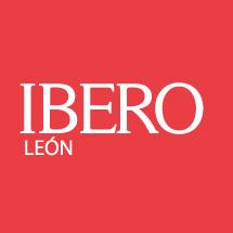 logo-iberoleon