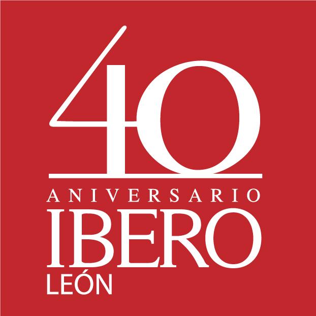 LOGO40añosREDES-01